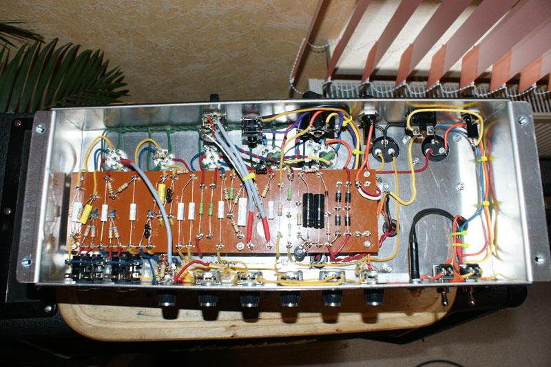 duke amps - vintage clones of marshall jmp 50 plexi marshall input jack wiring input jack wiring marshall plexi